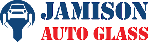 Jamison Auto Glass